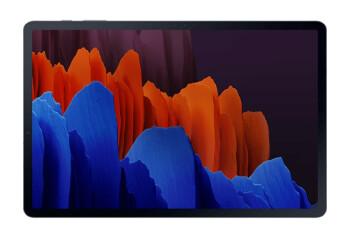 T-Mobile tiene Galaxy Tab S7 y Tab S7 + de Samsung con 5G a la venta con un descuento de $ 300