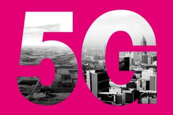 T-Mobile tiene ambiciones 5G aún mayores, preparando dos grandes avances en 2021