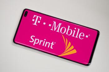 T-Mobile continuará enfocándose en su red 5G antes de comenzar el cierre de Sprint 'en serio'
