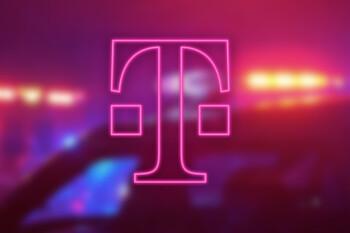 Los dos grandes avances de T-Mobile tienen como objetivo salvar vidas en lugar de dinero