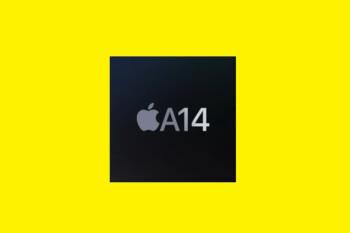 El Apple iPhone 14 debería ser el primer teléfono inteligente con potentes chips de 3 nm