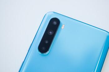 El OnePlus Nord SE es una edición especial de Nord en lugar de un teléfono nuevo