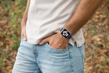 El asequible Apple Watch SE está a la venta con un nuevo descuento histórico