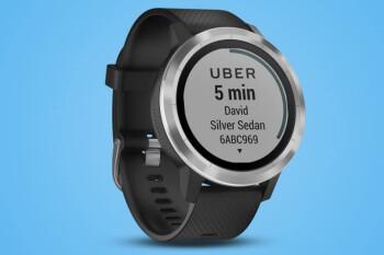 El reloj inteligente Garmin Vivoactive 3 de pleno derecho es tan barato como una pulsera de fitness en este momento