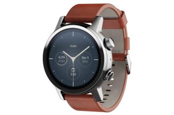 El innegable y hermoso reloj inteligente Moto 360 (Gen 3) es más barato que nunca
