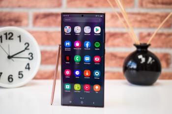 El Samsung Galaxy Note 20 Ultra desbloqueado alcanza un nuevo precio bajo de todos los tiempos