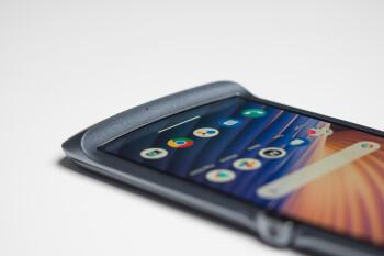 Se confirma que estos teléfonos inteligentes de Motorola obtendrán Android 11