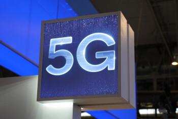 Verizon vs T-Mobile vs AT & amp; T: así es como se comparan las tres redes 5G después de los últimos avances