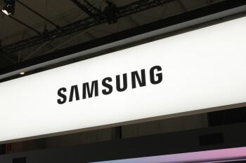 El video que muestra la versión conceptual del Samsung Galaxy Scroll incluye un popular accesorio Galaxy Note