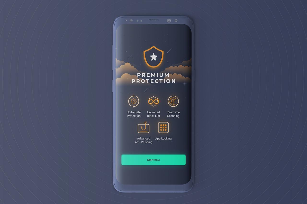 Internet seguro: WOT utiliza aprendizaje automático y crowdsourcing para proteger su teléfono y tableta