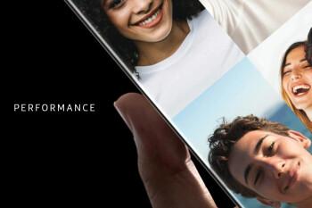 Con Galaxy S21, Samsung finalmente puede salvar las diferencias del modelo Exynos vs Snapdragon