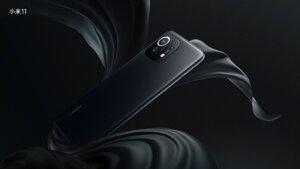 Xiaomi-Mi-11-5.jpg