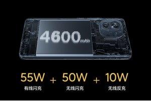 Xiaomi-Mi-11-6.jpg