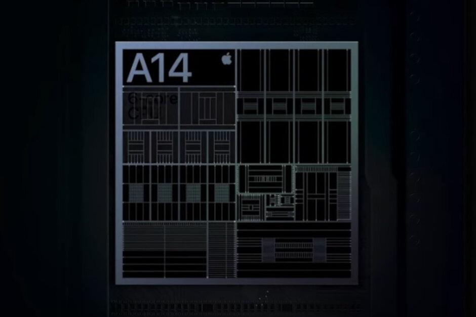 El primer chipset de 5 nm que se utiliza para alimentar un iPhone es el actual A14 Bionic con 11,8 mil millones de transistores en su interior. El Apple iPhone 14 debería ser el primer teléfono inteligente con potentes chips de 3 nm