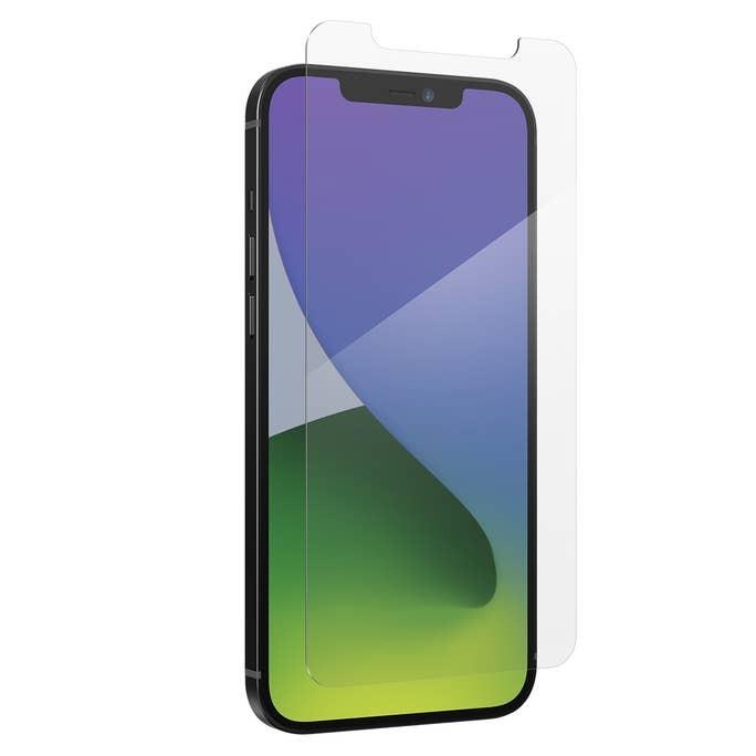 Los mejores protectores de pantalla para iPhone 12 Pro Max