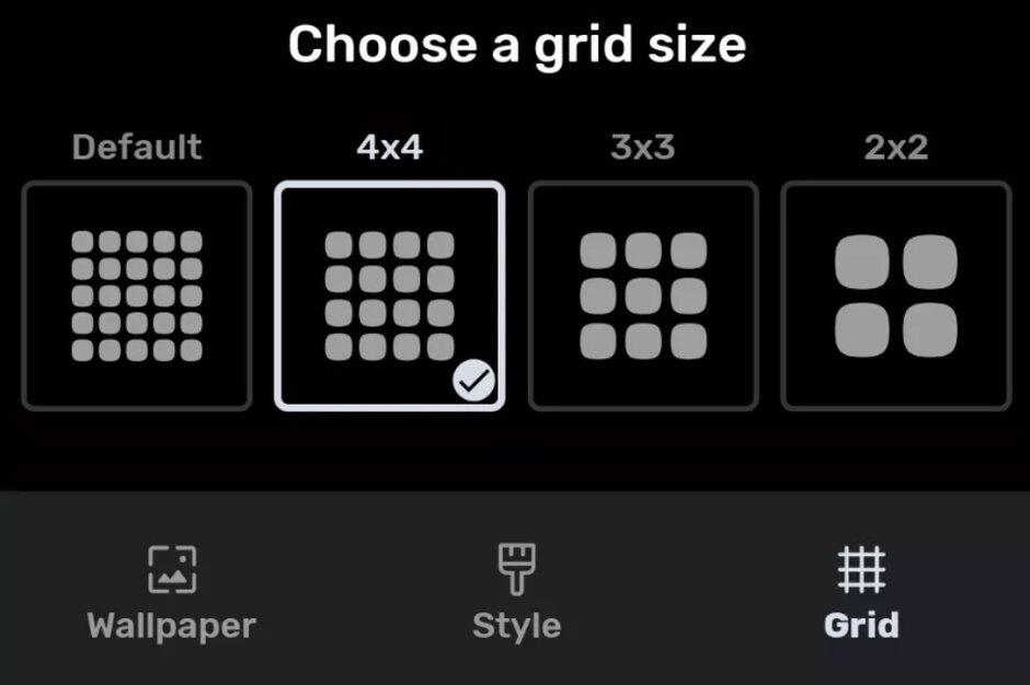 Con la caída de funciones trimestrales, los usuarios de Pixel podrán personalizar su página de inicio. La caída de funciones trimestrales de Pixel ya está aquí; instálelo lo antes posible