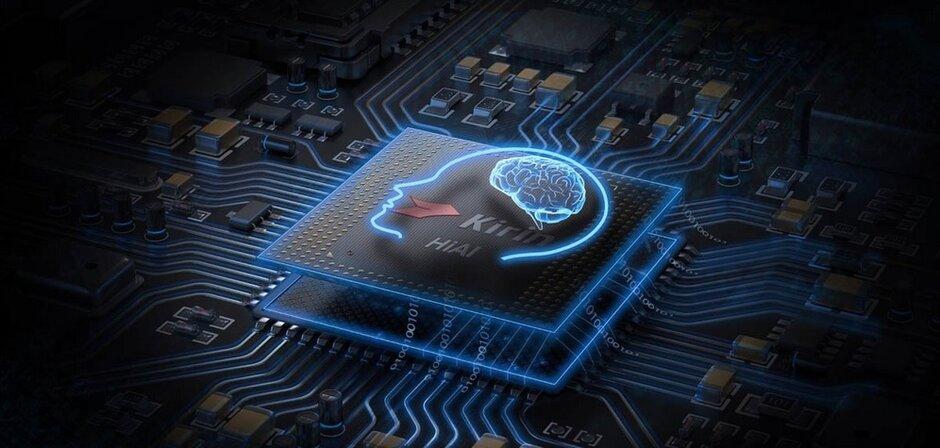 Las fundiciones que utilizan tecnología estadounidense no pueden enviar los chips Kirin de última generación de Huawei al fabricante chino