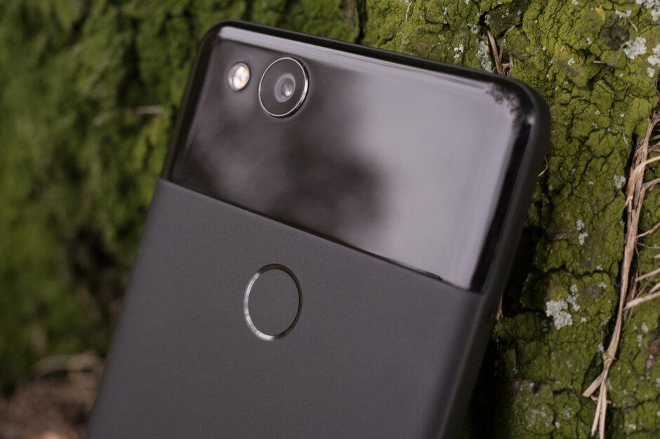 Los teléfonos Pixel 2 y Pixel 2 XL recibieron su última actualización del sistema operativo este año cuando se lanzó Android 11: Google anuncia noticias importantes para los usuarios de Android