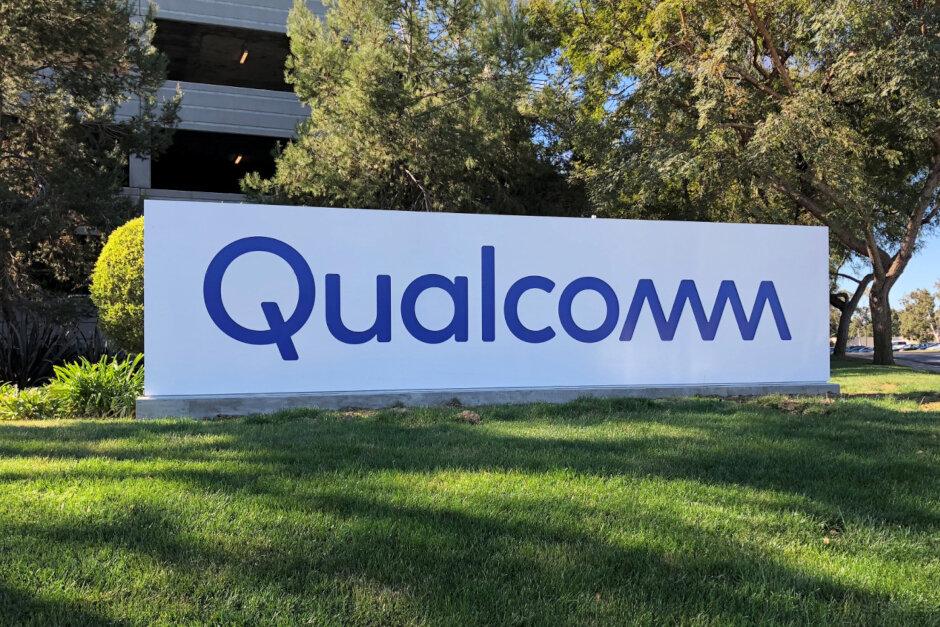 El presidente de Qualcomm, Cristiano Amon, elogia el nuevo y potente chip M1 de Apple que está reemplazando a los chips Intel en algunos modelos de MacBook - El presidente de Qualcomm, Cristiano Amon, elogia el nuevo chip M1 de Apple