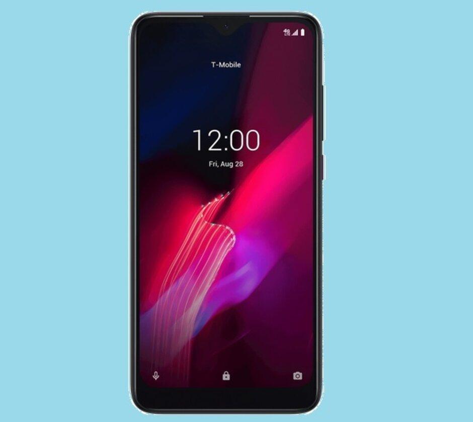 El REVVL 4 de T-Mobile es uno de los teléfonos de reemplazo gratuitos que T-Mobile ofrece a sus suscriptores cuyos teléfonos antiguos pronto perderán soporte en la red T-Mobile a partir del 29 de enero - Si su teléfono no funciona en T- Móvil el próximo mes, puede elegir un reemplazo gratuito