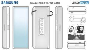 samsung-telefoon-z-fold-design-1024x569.jpg