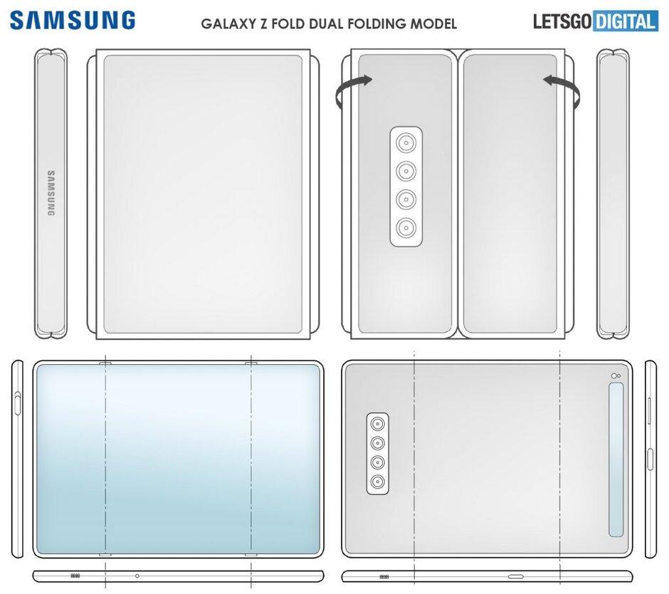samsung-tríptico-smartphone-1024x910.jpg