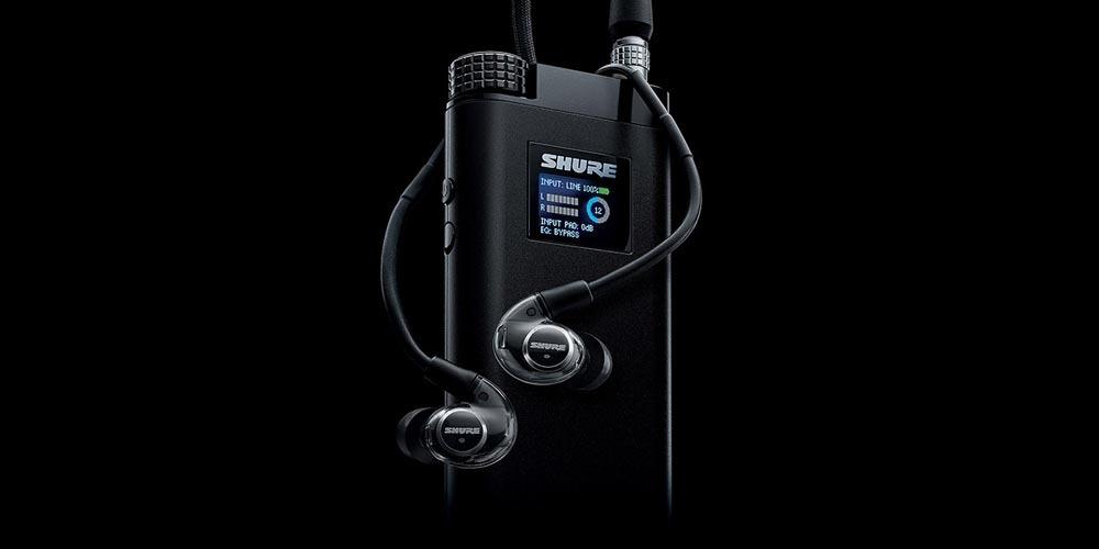 5 auriculares que son más caros que los AirPods Max