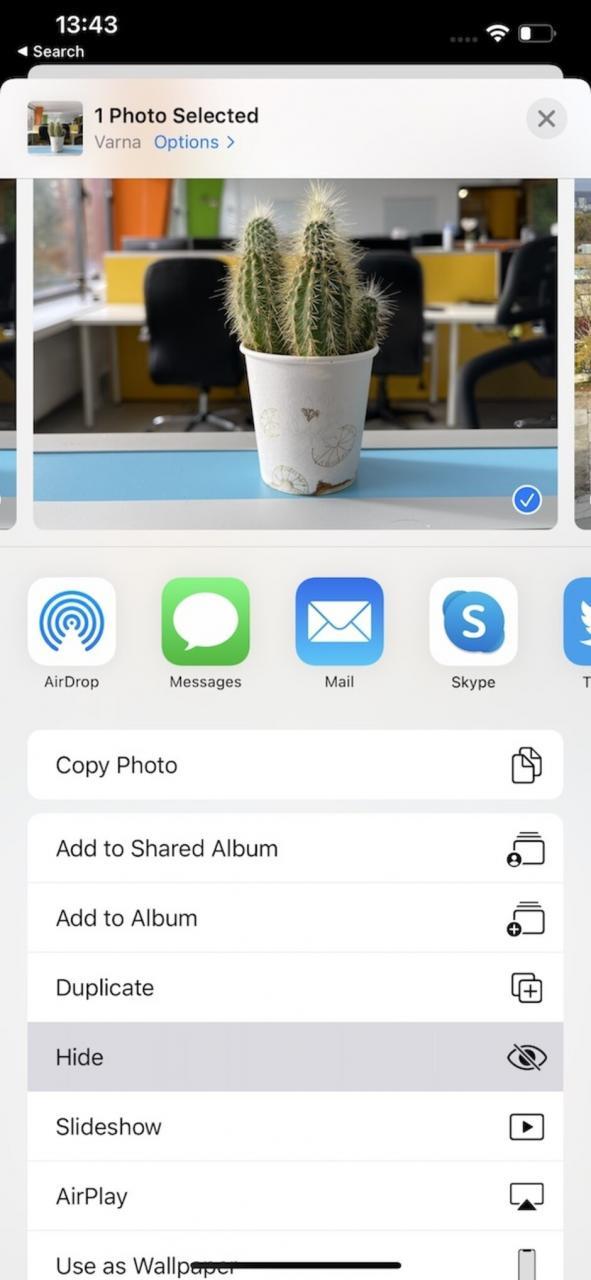 iPhone 12 / Pro / Max: consejos y trucos