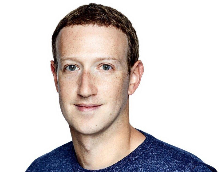 El cofundador y director ejecutivo de Facebook, Mark Zuckerberg, hizo una declaración en 2008 que daña su caso: Estados Unidos podría obligar a Facebook a vender Facebook y WhatsApp