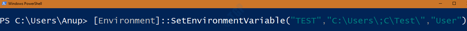 Edición de Env múltiple en Ps