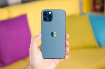 5G Apple iPhone 13 Pro podría satisfacer a quienes ahorran grandes cantidades de datos