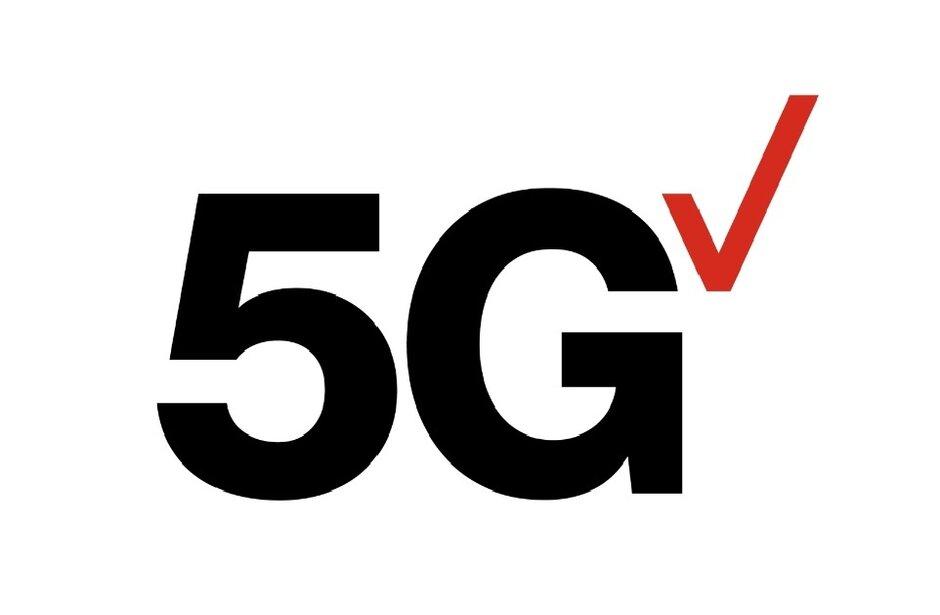 Verizon terminó 2020 con 64 ciudades cubiertas por sus señales 5G de banda ultra ancha más rápidas - T-Mobile reduce la brecha un poco más mientras Verizon tiene problemas durante el cuarto trimestre