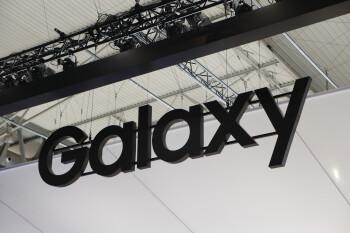 AT & amp; T y T-Mobile lanzarán dos teléfonos inteligentes Samsung 5G baratos en el primer trimestre de 2021