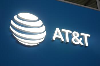 AT & amp; T comienza a brindar cobertura de red 5G + en los aeropuertos de EE. UU.