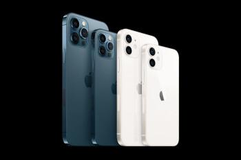 Todas las ofertas y precios del iPhone 12 mini en Verizon, T-Mobile, AT & amp; T, Best Buy o desbloqueado