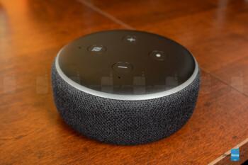Amazon mejora el poder y la versatilidad de Alexa de otra manera significativa
