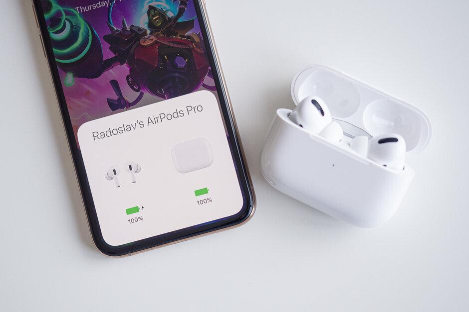 iPhone SE 2021, AirPods Pro 2 llegará en abril, dice una fuente generalmente confiable