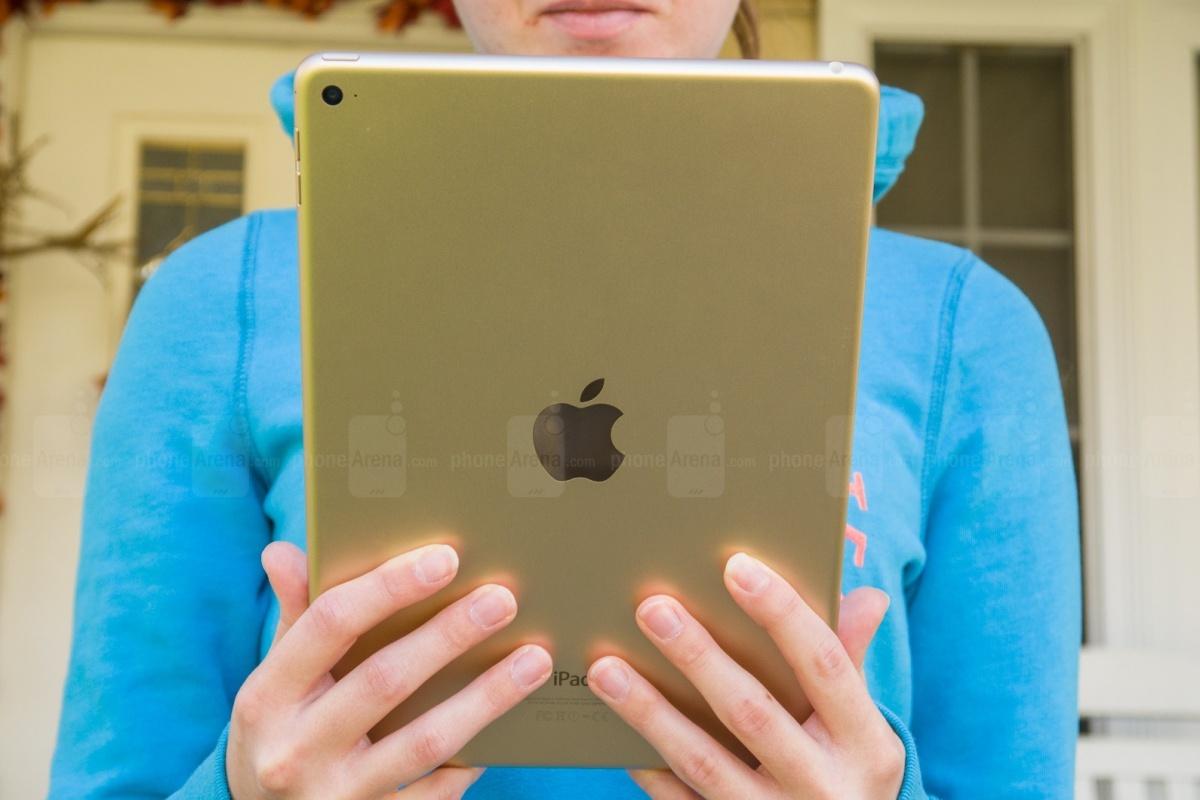 iPad Air 2: el plan de Apple de eliminar la compatibilidad con iOS 15 para tres iPhones populares gana terreno