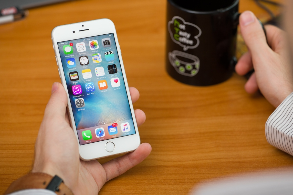 iPhone 6s: el plan de Apple de eliminar la compatibilidad con iOS 15 para tres iPhones populares gana terreno