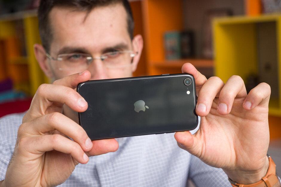 Los mejores teléfonos que puedes comprar en Cricket Wireless