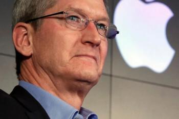 Apple enfrenta otra demanda colectiva por obsolescencia programada de la serie iPhone 6