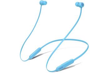 Los auriculares Beats Flex económicos de Apple tienen dos opciones de color adicionales
