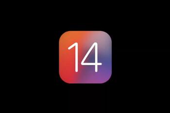 La última actualización beta de iOS de Apple sugiere un lanzamiento inminente de este accesorio tan esperado
