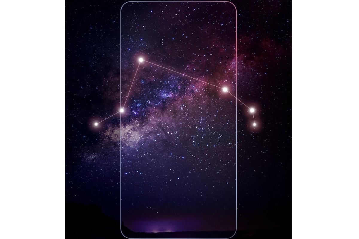 Teaser oficial del Asus ROG Phone 4: un Asus ROG Phone 4 rediseñado con una carga increíblemente rápida podría estar más cerca de lo que crees