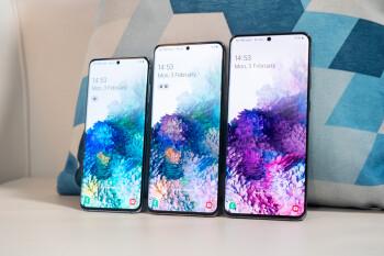 Las mejores ofertas de Galaxy S20 en Best Buy, Amazon, Verizon, T-Mobile y otros