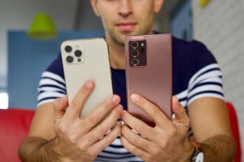 Los mejores teléfonos de Verizon para comprar en 2021