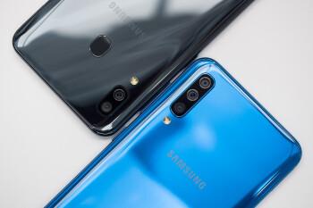 Los mejores teléfonos económicos y asequibles en 2021: una guía del comprador