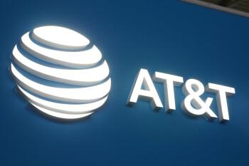 ¿Su operador entregó la velocidad media de descarga de datos 5G más rápida en los EE. UU. El último trimestre?