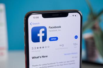 Facebook expulsó a los usuarios de Apple iPhone de sus cuentas el viernes