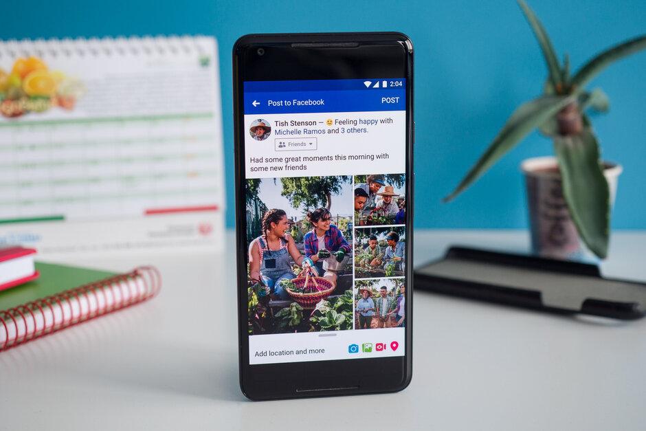 ¿El acuerdo de Google con Facebook sobre anuncios digitales constituye un monopolio? - NYT: Google, el acuerdo secreto de Facebook para controlar la publicidad en línea se revela